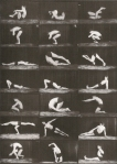 pilates-sequence0001