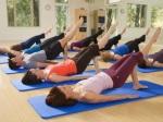 Pilates_Mat_Class