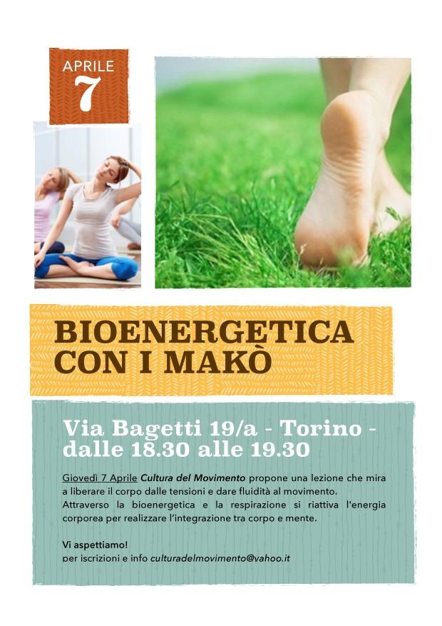 Bioenergetica-page-0