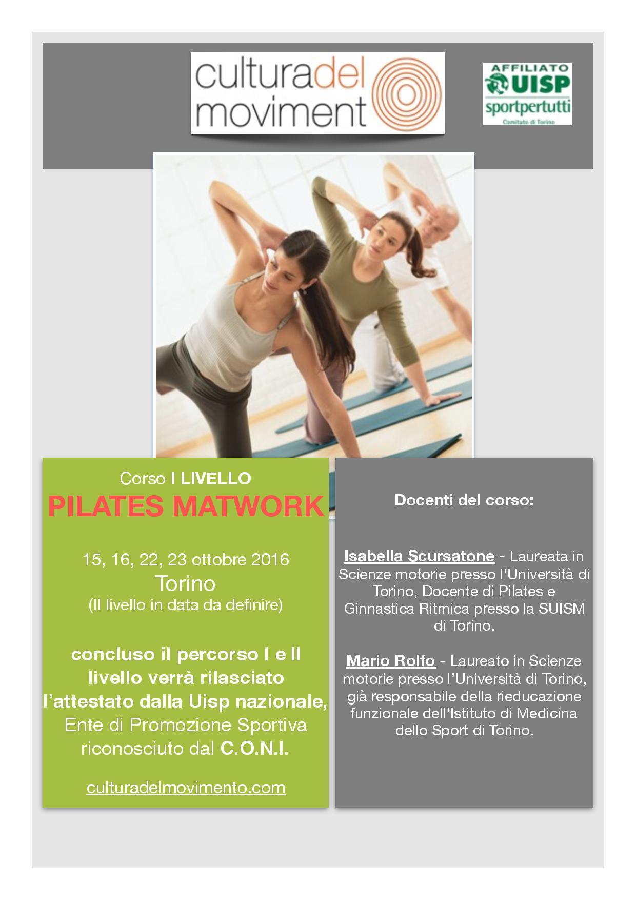 corso-iv-pilates-page-001