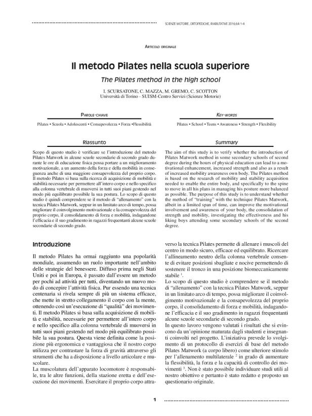 scursatone-scotton-pilates-a-scuola-page-001