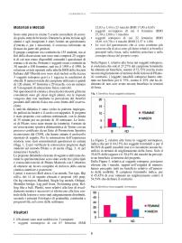 scursatone-scotton-pilates-a-scuola-page-002