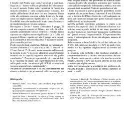 scursatone-scotton-pilates-a-scuola-page-004