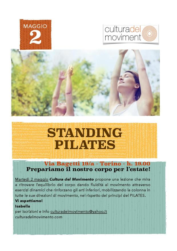 Standing Pilates-page-001-2
