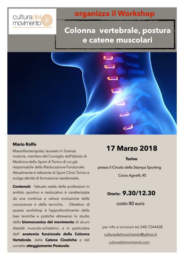 Rolfo workshop -1