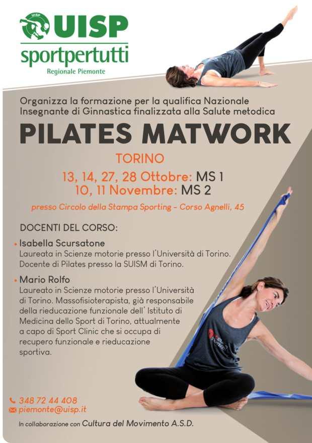 Pilates Matwork _MS1 MS2 DEFINITIVA-1
